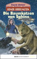 Honor Harrington: Die Baumkatzen von Sphinx