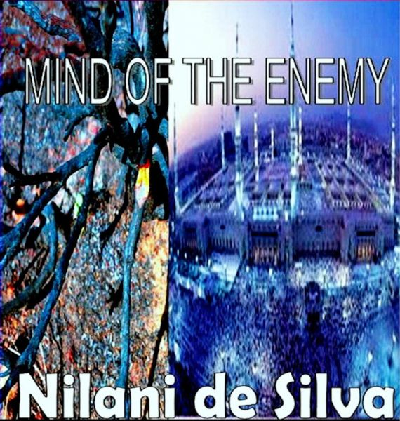 Mind of the Enemy