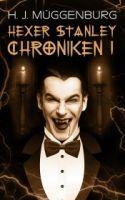 Hexer Stanley Chroniken I