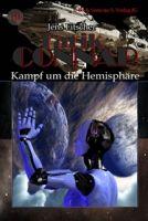 Kampf um die Hemisphäre (Tarik CONNAR Bd.10)
