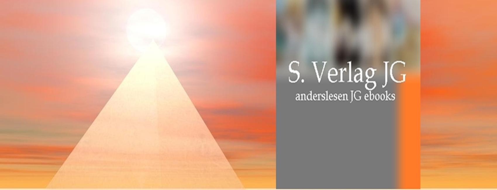 S. Verlag JG