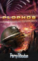 Plophos 1: Feinde der Menscheit