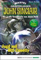 John Sinclair - Folge 2014