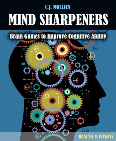 Mind Sharpeners