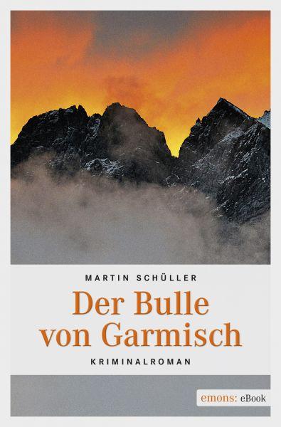 Der Bulle von Garmisch