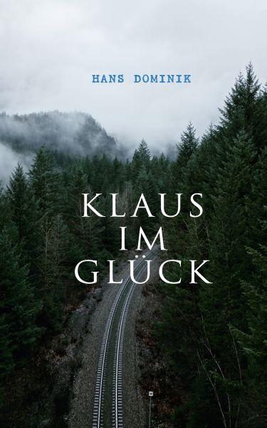 Klaus im Glück