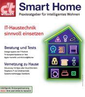 c't wissen Smart Home
