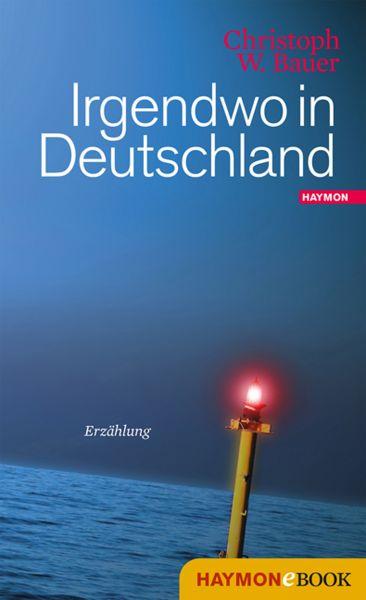 Irgendwo in Deutschland