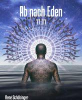 Ab nach Eden