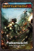 BattleTech Legenden 15 - Jadephönix 3
