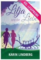 XXL-Leseprobe Lilja und die Liebe