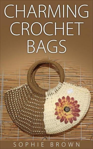 Charming Crochet Bags