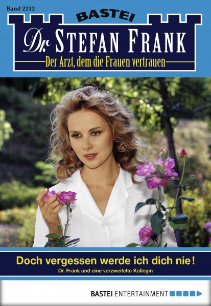 Dr. Stefan Frank - Folge 2212