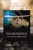 Paurusheya (Das Nebular Raumschiff)