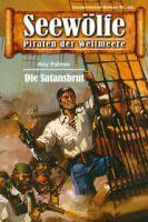 Seewölfe - Piraten der Weltmeere 291