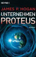Unternehmen Proteus