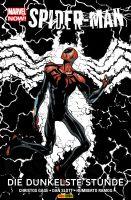 Marvel Now! Spider-Man 5 - Die dunkelste Stunde