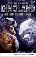 Dino-Land - Folge 15