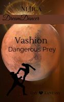Vashion - Dangerous Prey