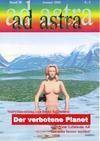 AD ASTRA 030: Der verbotene Planet