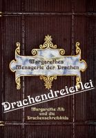 Drachendreierlei