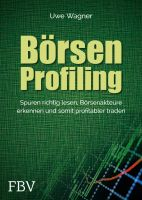 Börsen-Profiling