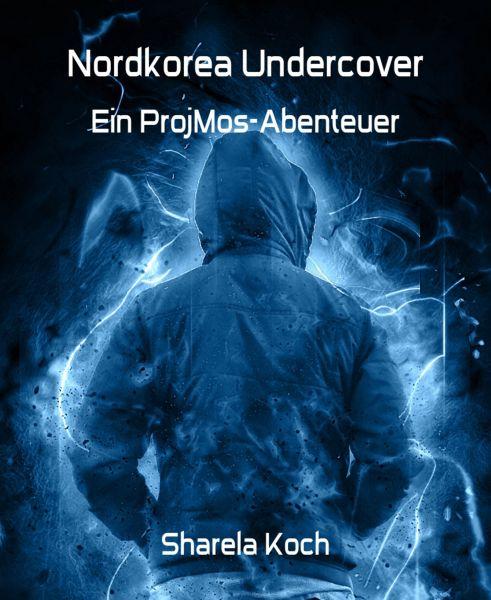 Nordkorea Undercover