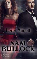 Sam Bullock