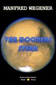 Van Doorens Stern (Science Fiction Roman)