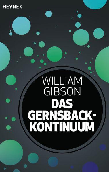 Das Gernsback-Kontinuum