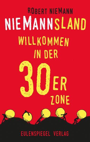 Niemannsland