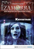 Professor Zamorra - Folge 1128
