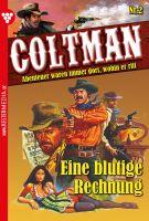 Coltman 2 - Erotik Western