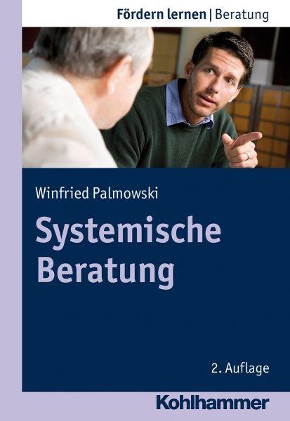 Systemische Beratung