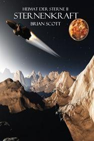Sternenkraft ( Heimat der Sterne II )