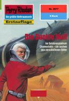 Perry Rhodan 2077: Die Dunkle Null (Heftroman)