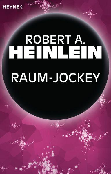 Raum-Jockey