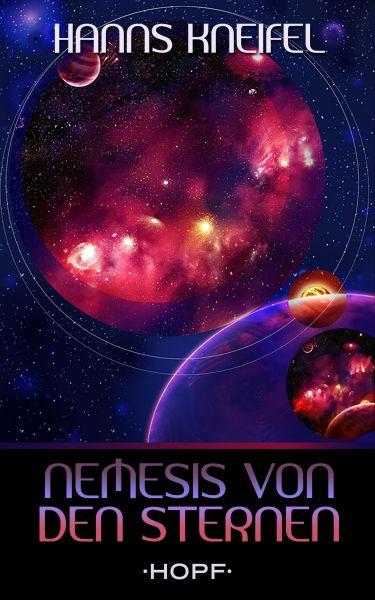 Nemesis von den Sternen