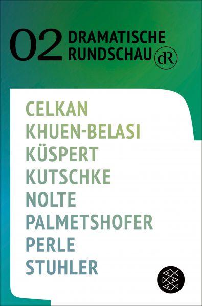 Dramatische Rundschau 02