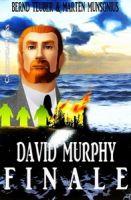 David Murphy -  Finale