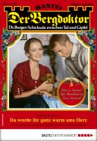 Der Bergdoktor 1948 - Heimatroman