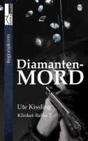 Diamantenmord - Klinker-Reihe 2