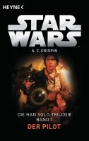 Star Wars™: Der Pilot