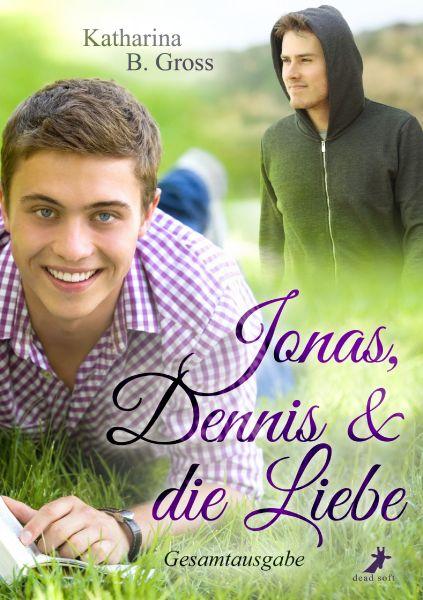 Jonas, Dennis & die Liebe
