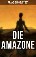 Die Amazone
