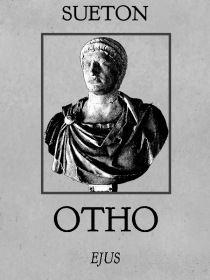 Marcus Salvius Otho