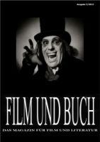Film und Buch 6