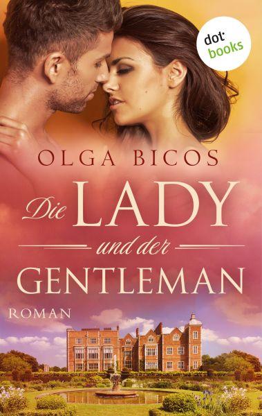 Die Lady und der Gentleman