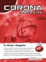 Corona Magazine 01/2015: Januar 2015