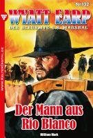 Wyatt Earp 132 - Western
